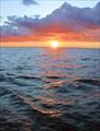 Очередной восход