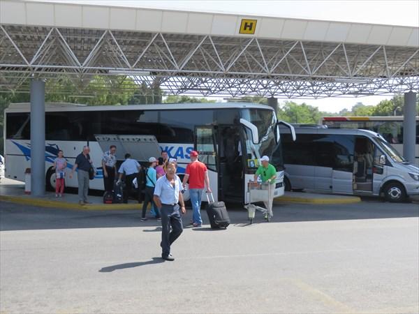 016-Аэропорт