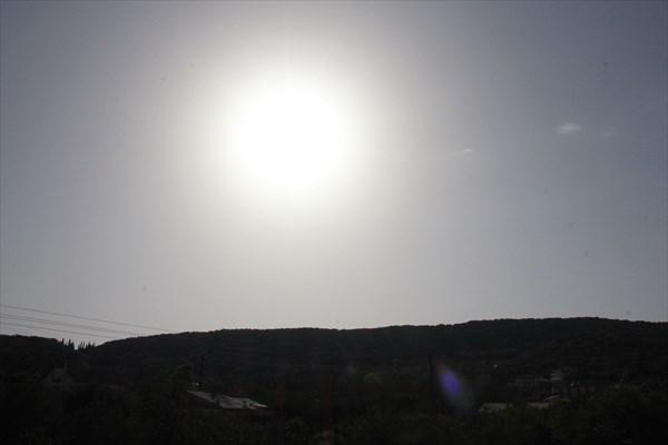 057-Закат