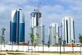 Grozny_City