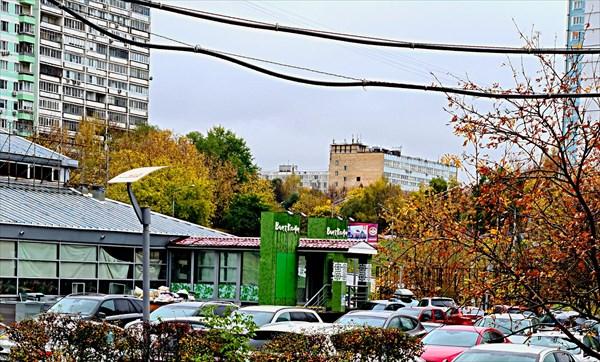 207-Вьеткафе