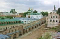 Киев -город Киев