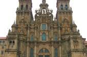 Сантьягский собор