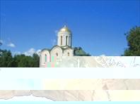 IMG_0137-город Владимир