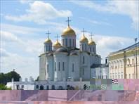 IMG_0141-город Владимир