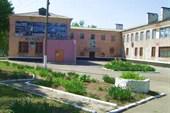 Музей шахтерского труда