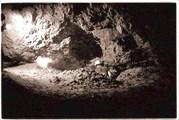 Начало раскопок на дне (960) Напры