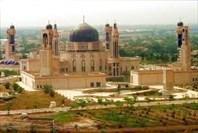 0-город Багдад