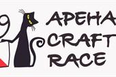 Logo1_Arena_Craft_race_09