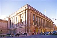Музей Науки-Музей науки