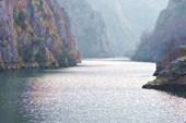Озеро Матка