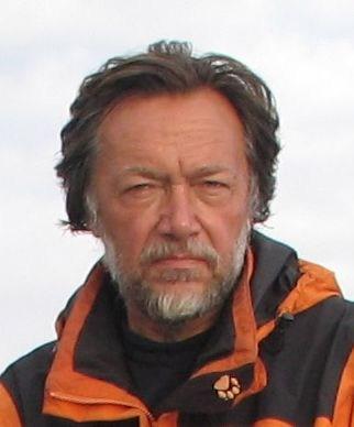 2010_08p01s