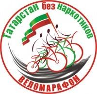 на фото: Логотип