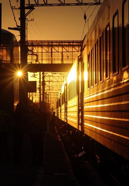 35_Дорога домой_06.07.2012