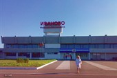 Иваново. 24-08-11