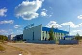 Аэропорт Иваново. 24-08-11