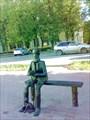 В Иваново. 24-08-11