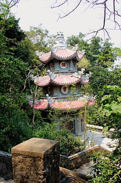 080-Пагода