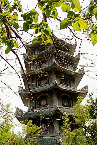 081-Пагода