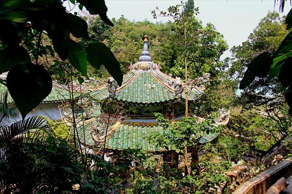 084-Пагода
