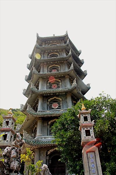 085-Пагода
