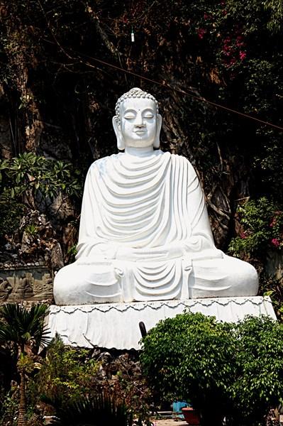 087-Будда