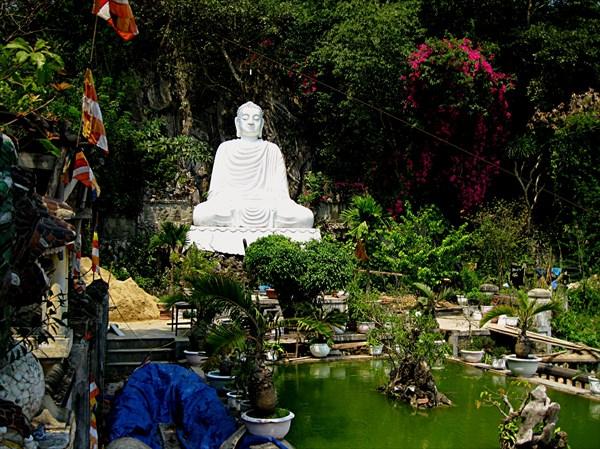 090-Будда