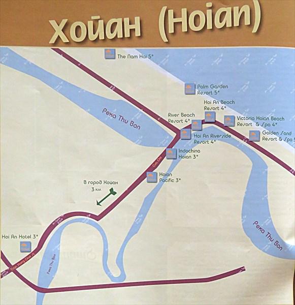 159-Карта