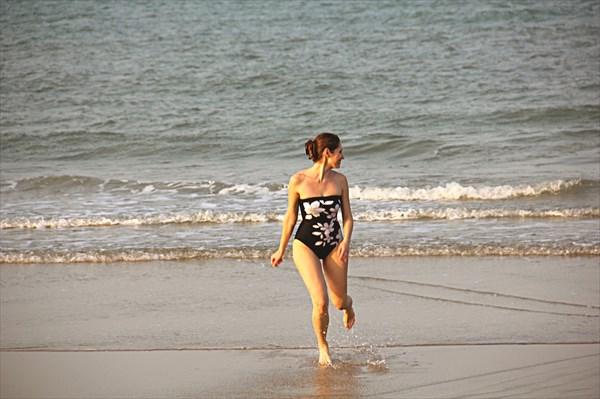 175-Пляж