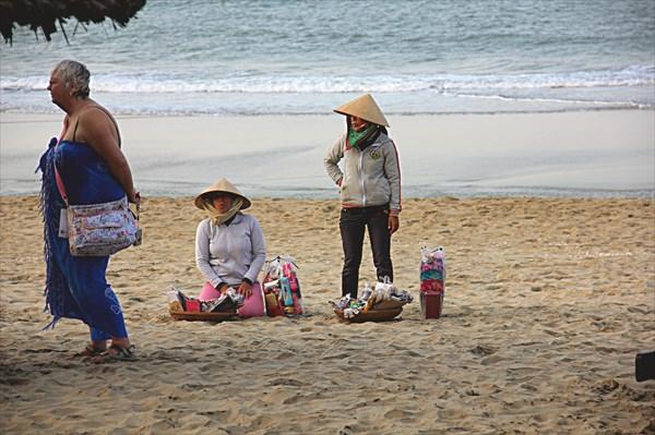 176-Пляж