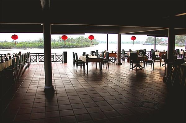 181-Ресторан