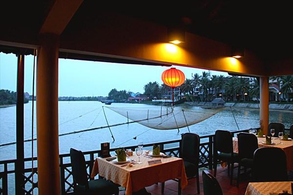 183-Ресторан