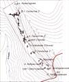 Сухой Лог, Памятник природы, ООПТ