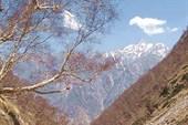 Долина Рудрагайры
