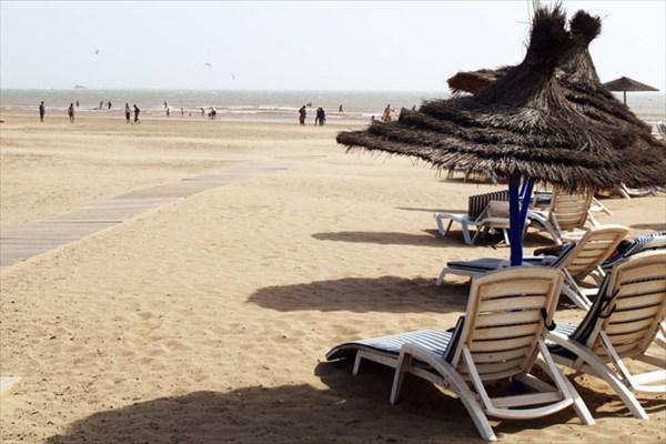 Фото 240 Пляж Эс-Сувейры
