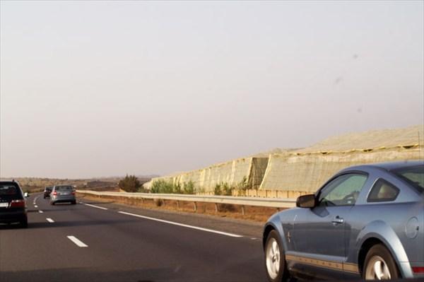 Фото 248 По дороге в Касабланку