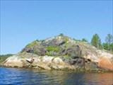 Сон-остров.