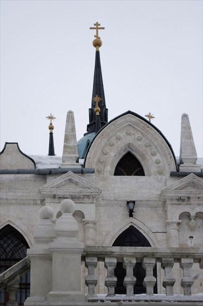 2013-03-30--12-03-10 храм