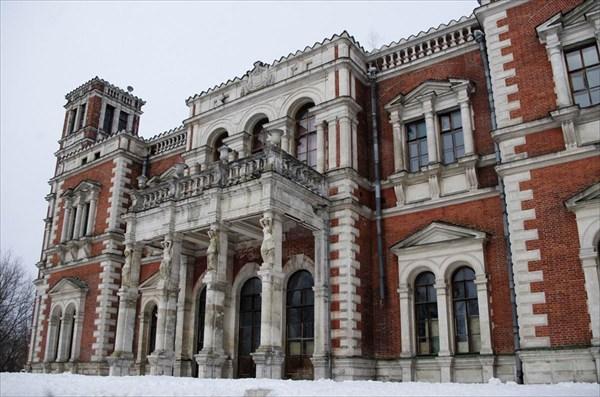 2013-03-30--12-39-48 дворец