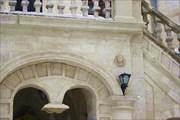 2013-03-30--12-03-02 храм