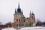2013-03-30--12-17-34 храм