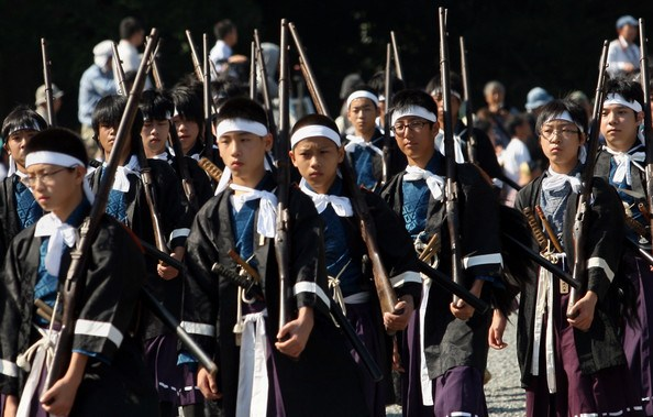 Jidai-matsuri13