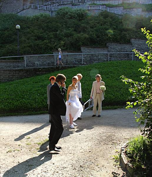 092-Свадьба