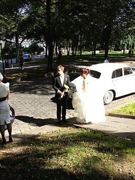095-Свадьба