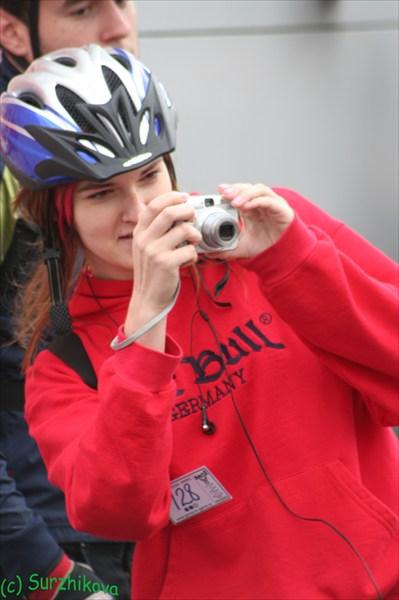 фотограф из команды 128