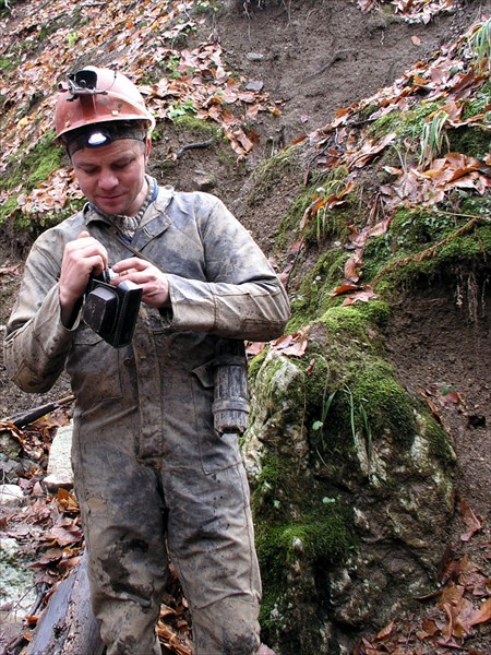 ВитяГотовитФотоаппарат
