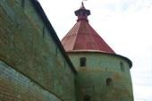 12 Головина башня