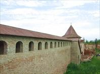35 Государева башня