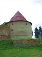 63 Королевская башня