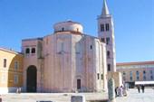Церковь Святого Доната